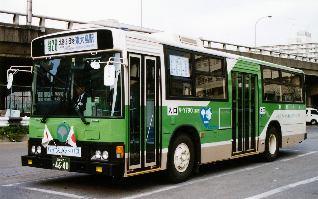 car_112