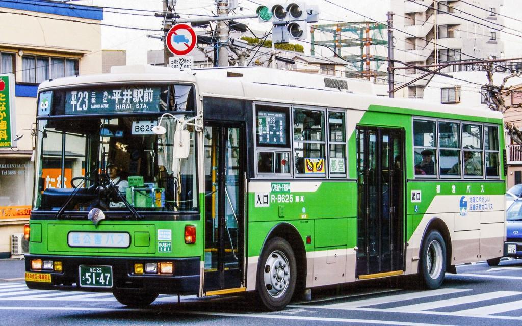 car_122