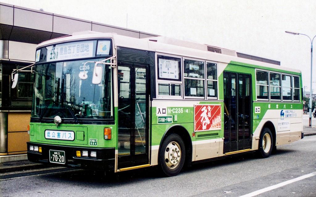 car_123