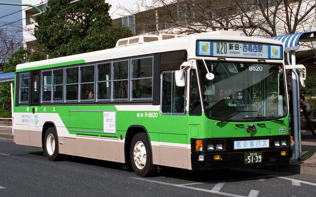 car_124