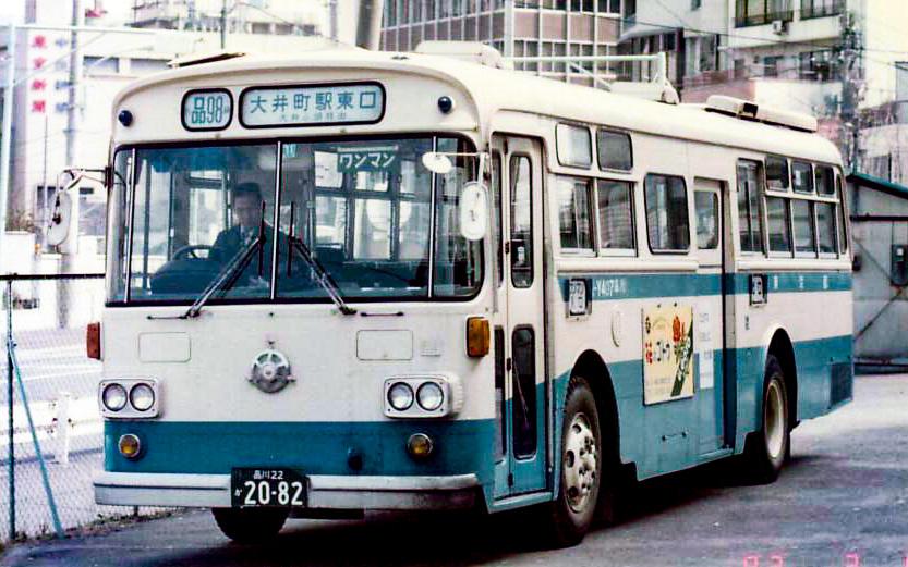 car_155