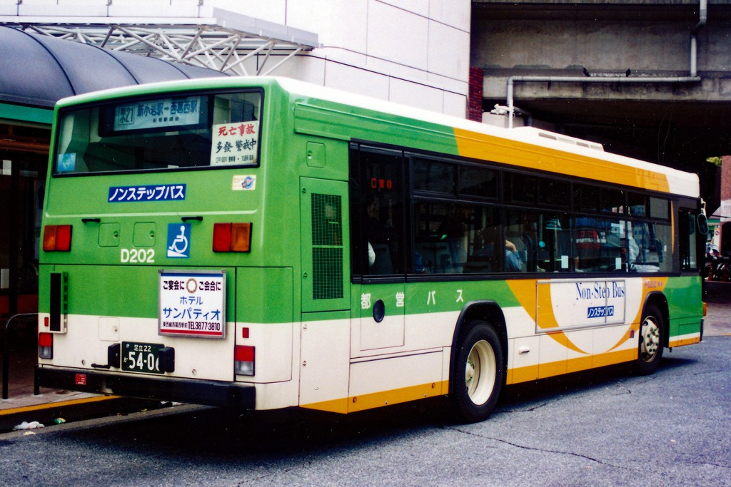 car_177