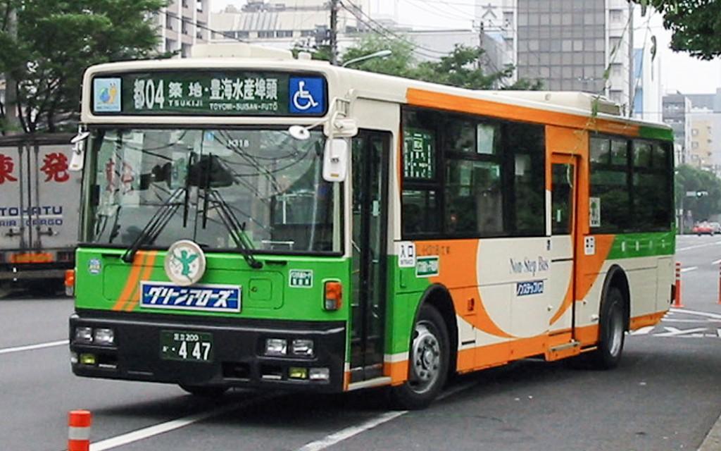 car_217