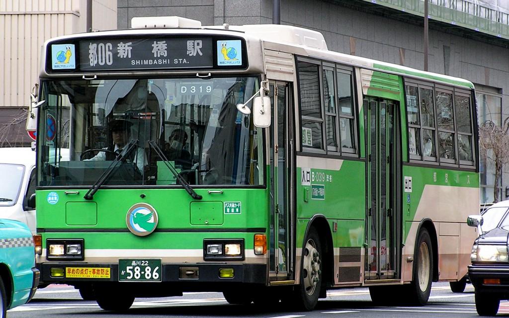 car_229