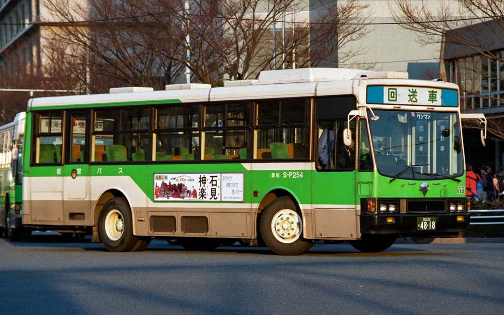 car_244
