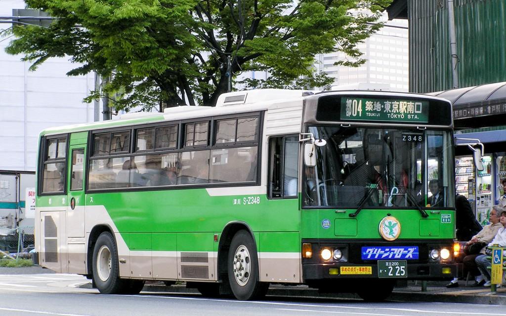 car_250