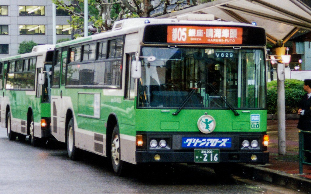 car_251