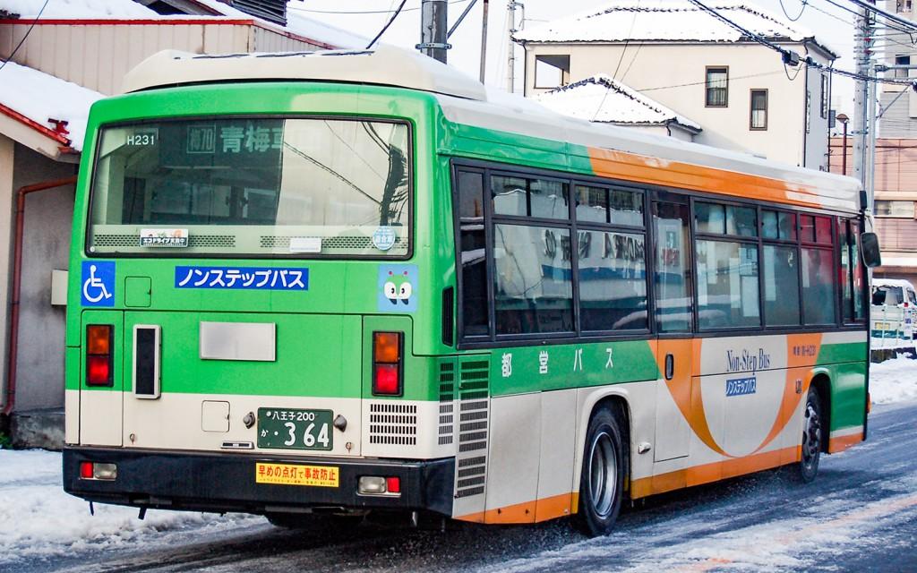 car_253