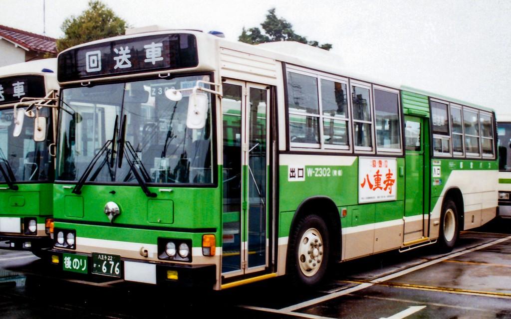 car_403
