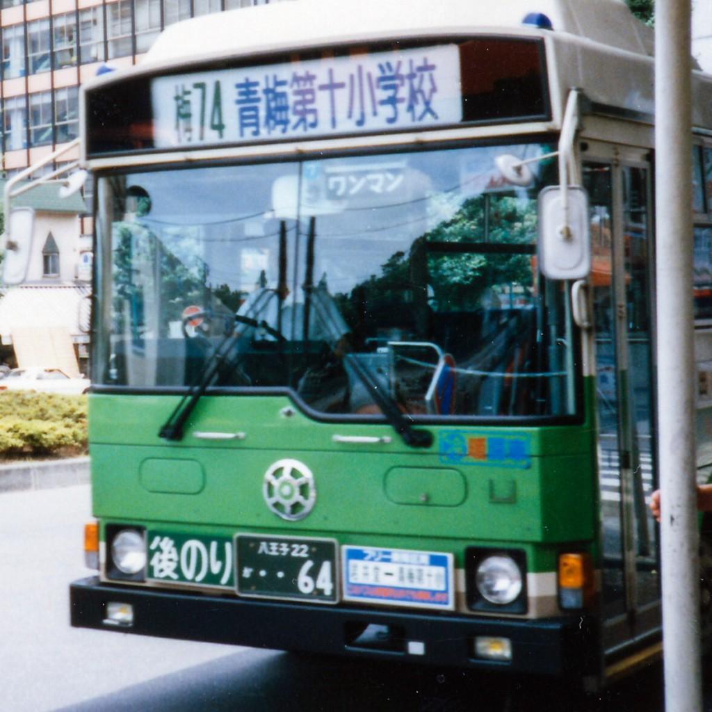 car_413