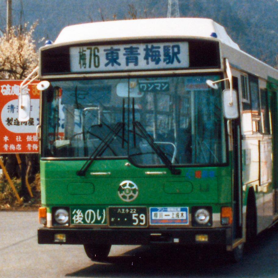 car_414