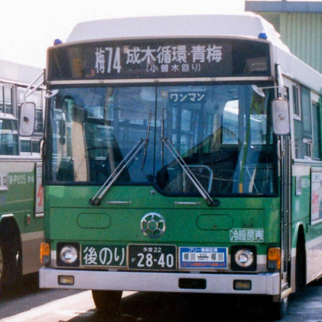 car_415