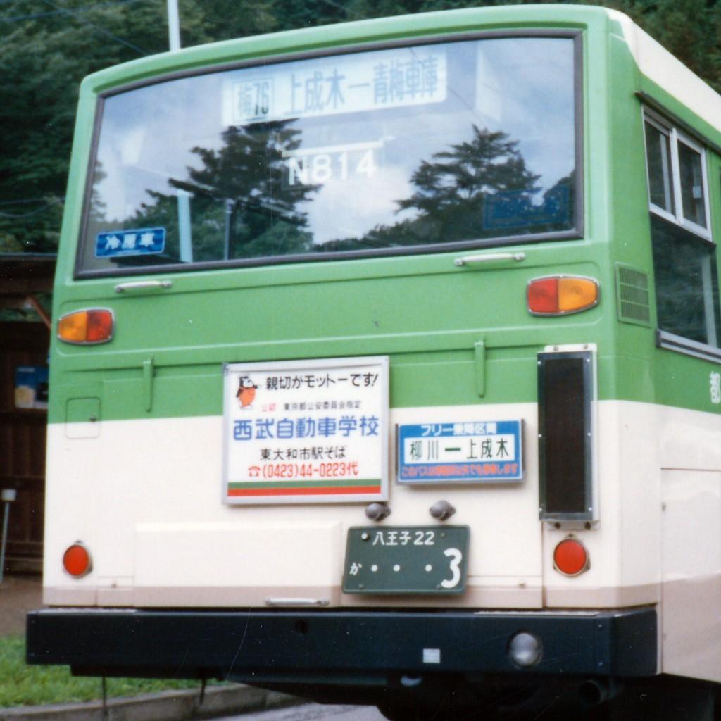 car_416