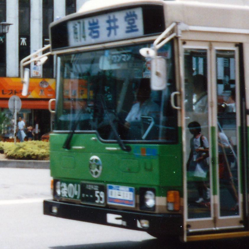 car_417