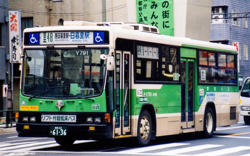y_i08 のコピー