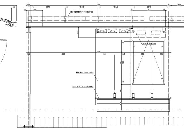 充電つきソーラー停留所、新木場駅・葛西臨海公園駅に設置か