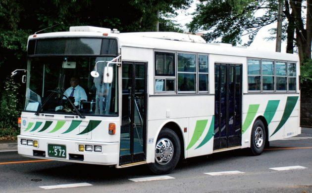 豊島運輸/日デ/P-U33K