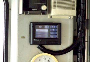 IP無線システムへの切り替えが始まる