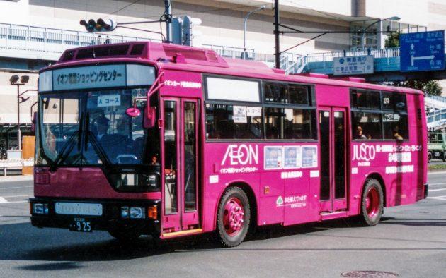 東陽/三菱/U-MP628M