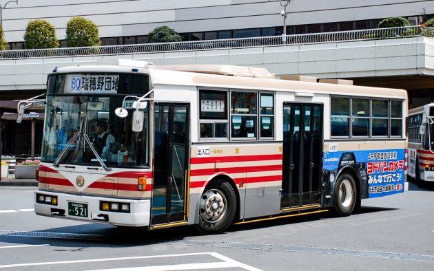 関東自動車/日デ/U-UA440HSN