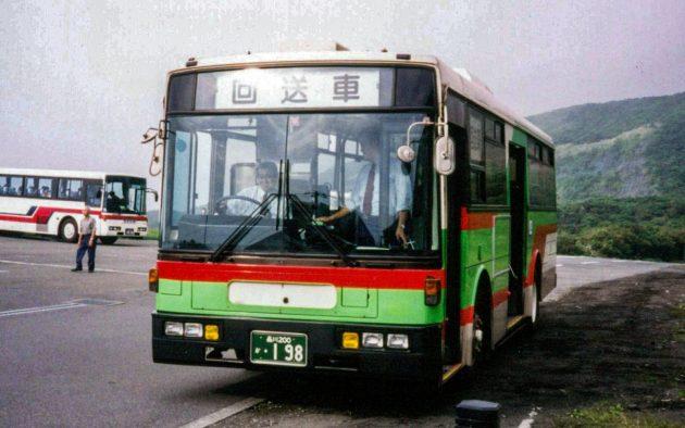 東海汽船/日デ/P-UA33K