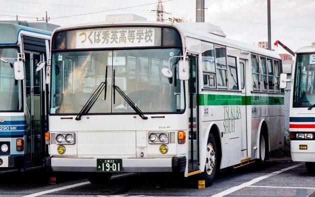 関東鉄道/日デ/P-U32K