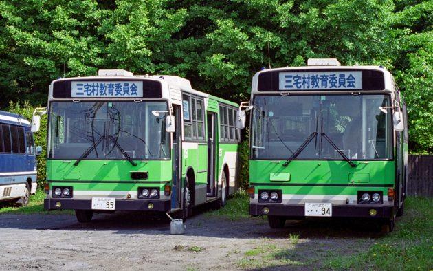 三宅村/日野/U-HT2MLAA