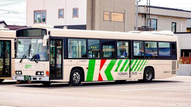 都営バス移籍車動向:令和2(2020)年夏