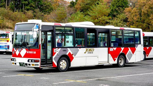 新常磐交通/三菱/KK-MK27HM